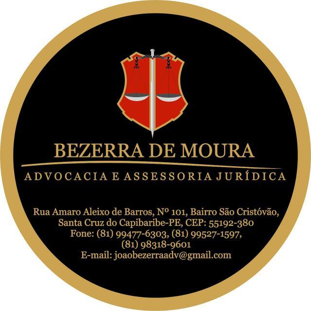 BEZERRA DE MOURA