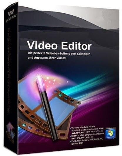 VSDC-Free-Video-Editor-2.3.0.337-Incl-Portable