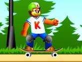 Skate Masters