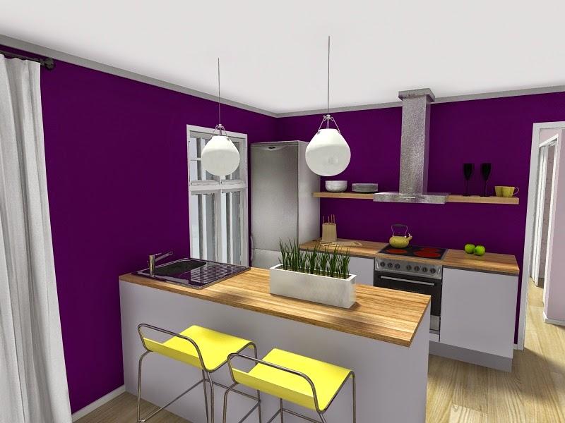 free kitchen designer tool online