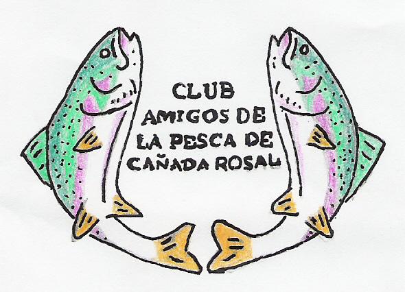 CLUB PESCA AMIGOS DE LA PESCA CAÑADA ROSAL