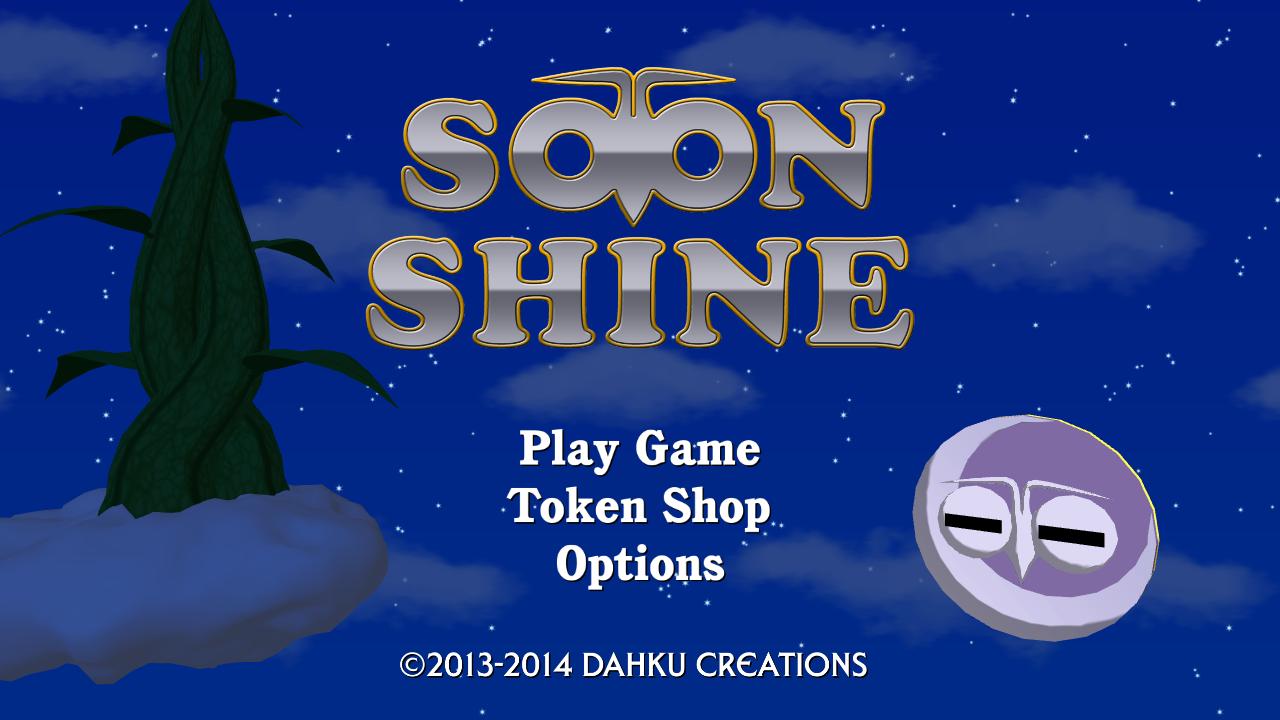 Soon Shine (Wii U eShop) Review
