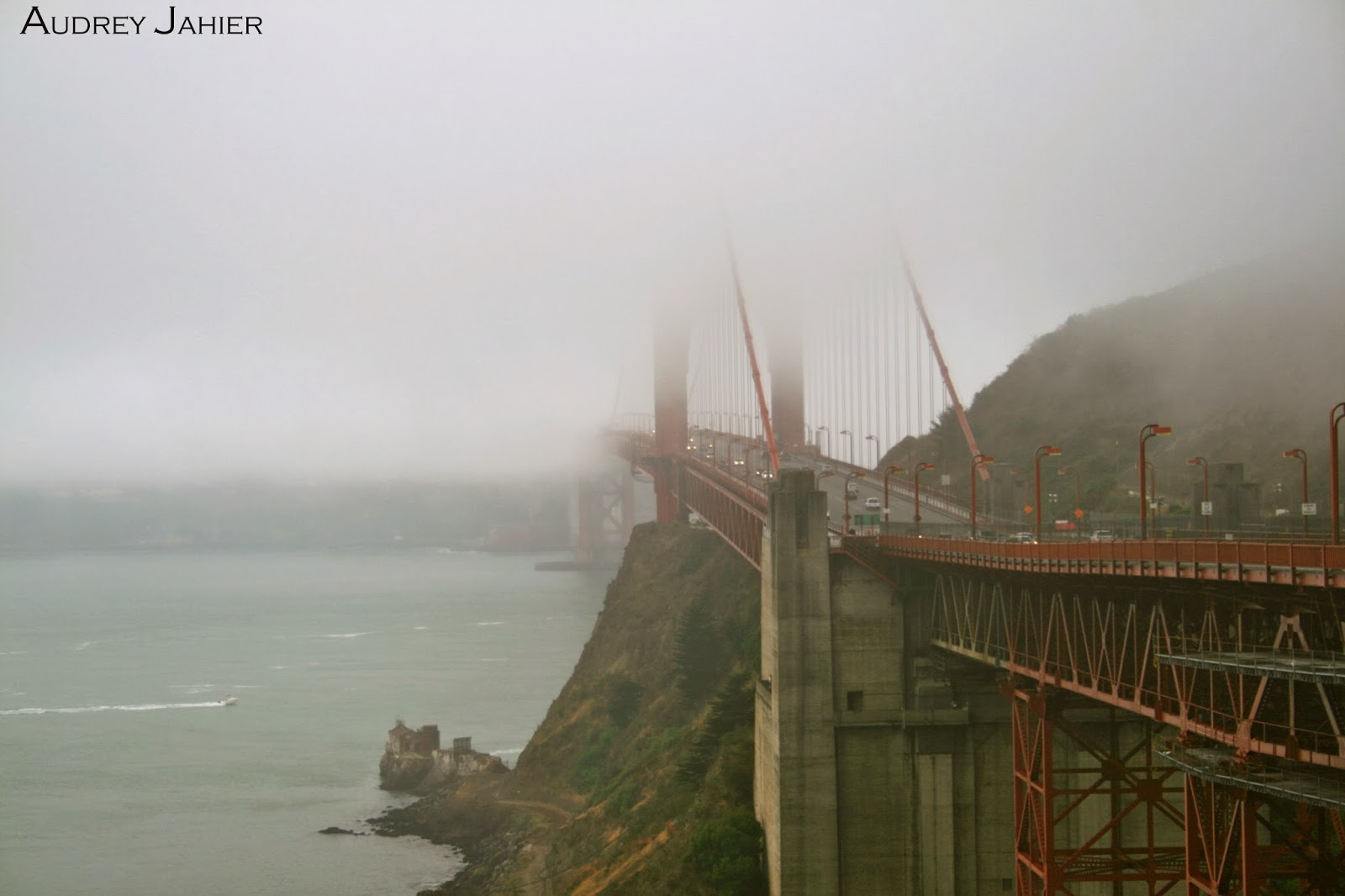 San-Francisco-californie-roadtrip-USA