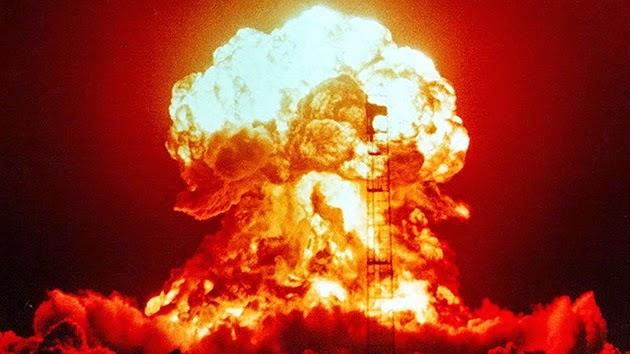 la-proxima-guerra-proyecto-ley-prevencion-agresion-rusia-RAPA-guerra-nuclear