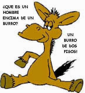 mizancudito.blogspot.com