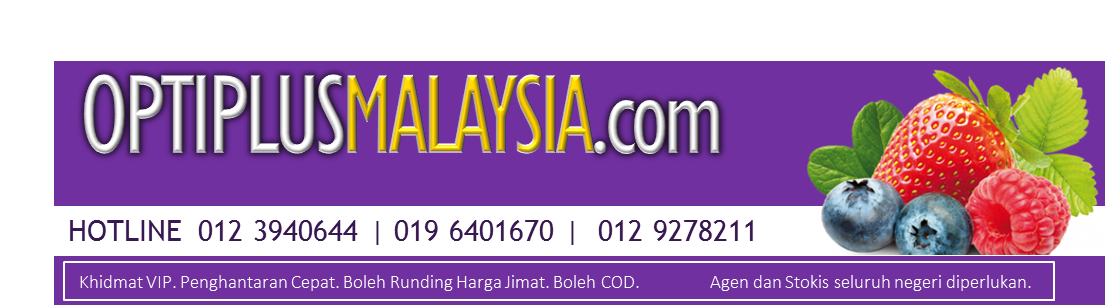 OPTIPLUS MALAYSIA