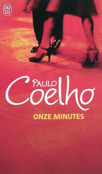 Download PDF: Adultery by Paulo Coelho Free Book PDF