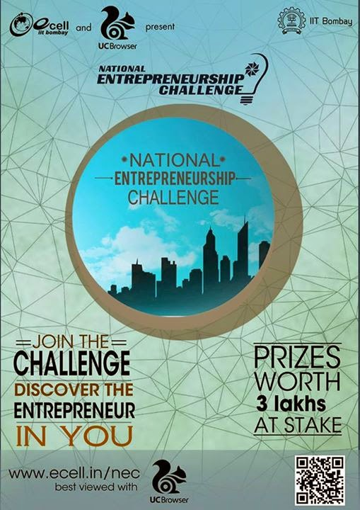entrepreneurship in india challenge and problems The booming & blooming trend of entrepreneurship is letting india be a nation of  startups learn about biggest digital marketing challenges in.