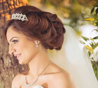 bridal-hairstyles-in-2015