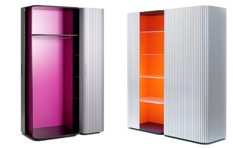 Interior roller doors choice image glass door design wogg 49 modern wardrobe design with roller door system modern wardrobe design wogg 49 wogg 49 planetlyrics Images