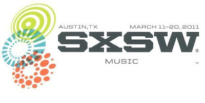 SXSW orgenizers considering limit on Free Event on Next Year, music sxsw image photo picture