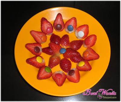 Strawberry Chocolate. Baru Tahu Ada Strawberi Egypt. Straberi Celup Coklat. Strawberry Milk Shake. Susu Goncang Strawberi. Strawberi Dari Negara Egypt Mesir.