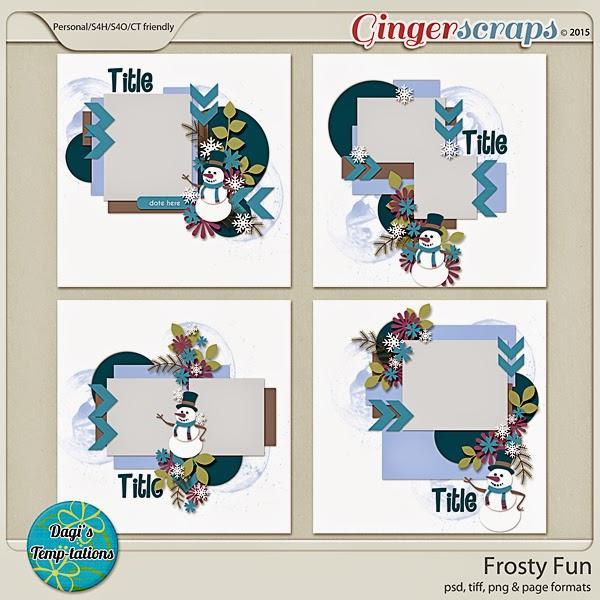 http://store.gingerscraps.net/Frosty-Fun.html