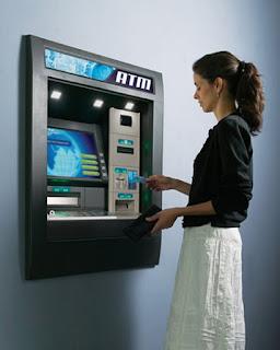 Cara Daftar Dan Format SMS Banking BRI