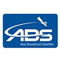 Asia Broadcast Satellite