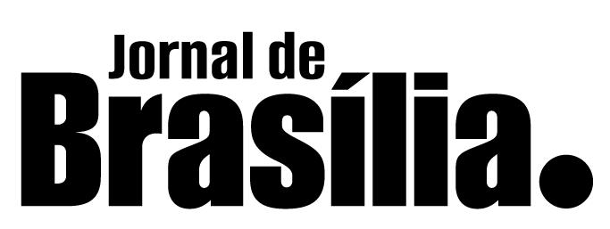 Jornal de Brasília.