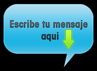 EL ORIGEN PAGANO DEL CULTO A MARIA A5f47_comenta