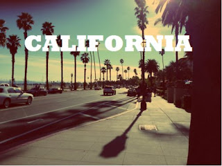California Quotes and Sayings