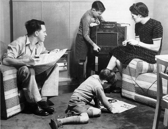 nuclear-family-1950.jpg (550×425)