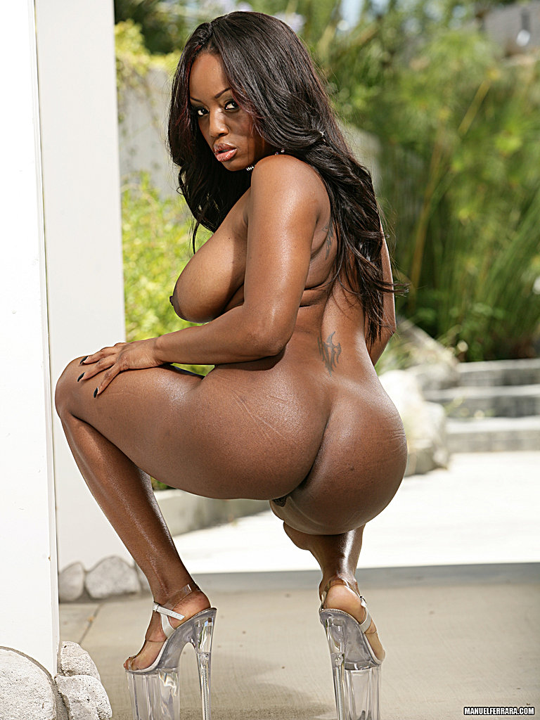 jada fire now