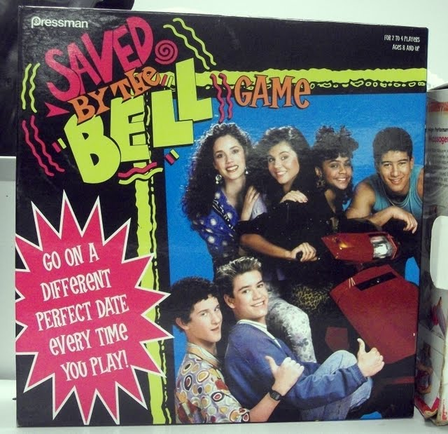 Saved By The Bell Wedding In Las Vegas Watch Online: Whatever I Feel Like Posting And Yesterday At The Thrift