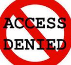 Cara Akses Situs Website Yang di Blokir