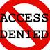 Cara Membuka Website Yang Diblokir Internet Positif di Android