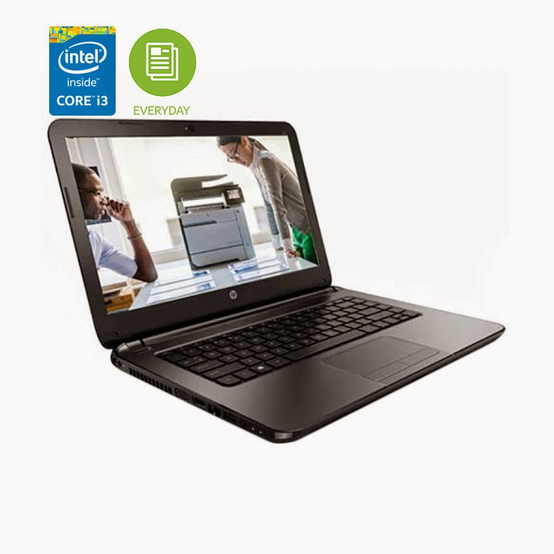 http://4.bp.blogspot.com/-_1bDGL_lQW4/VSIjjySEKiI/AAAAAAAAApo/9Pkwzg_LbnU/s1600/aneka-teknologi_hp-probook-240-hitam-corei3-400m-500gb-4gb-dos-hitam_full01.jpg
