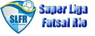 Super Liga Futsal Rio
