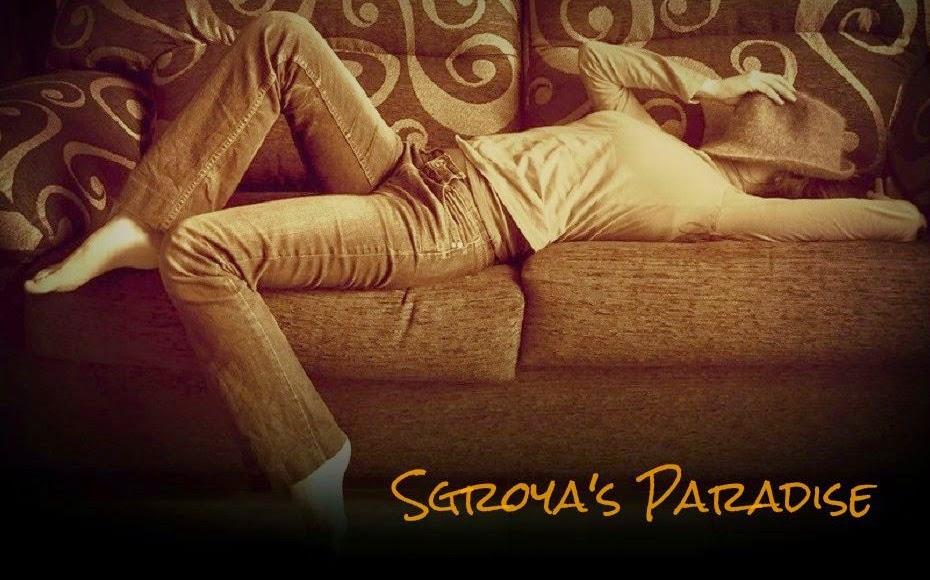 Sgroya's  Paradise