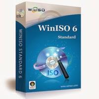 WinISO 6.4.0.5106