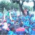 Demonstran Ogah Ikuti Pergub Unjuk Rasa, Ini Kata Ahok