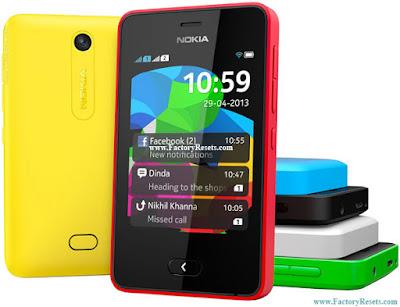 Nokia-Asha-501-Dual-Sim