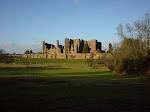Kentworth Castle