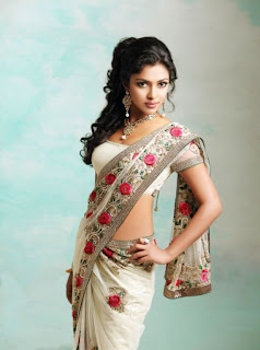 amala paul hot stills