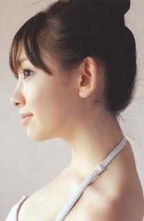 AKB48 Kojima Haruna Kojiharu Photobook pics 14