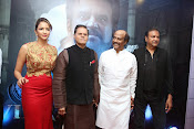 Vikramasimha curtain raiser event photos gallery-thumbnail-20