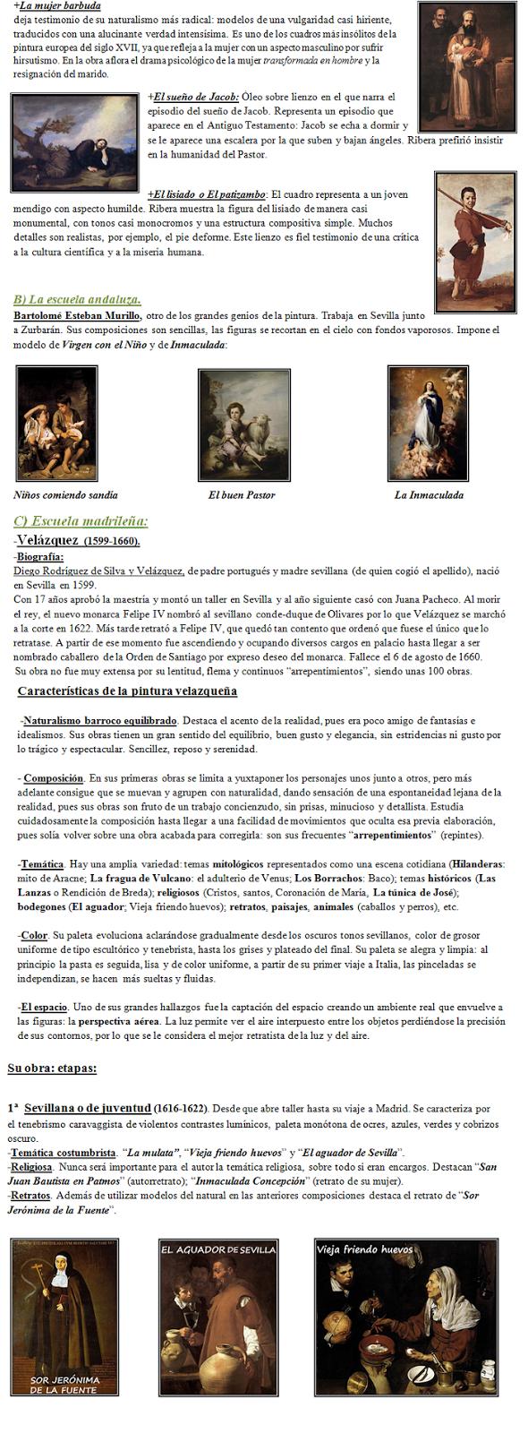 Excepcional Gris S Episodio De La Anatomía Motivo - Imágenes de ...