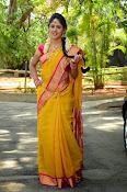 chandini chowdary glamorous photos-thumbnail-10