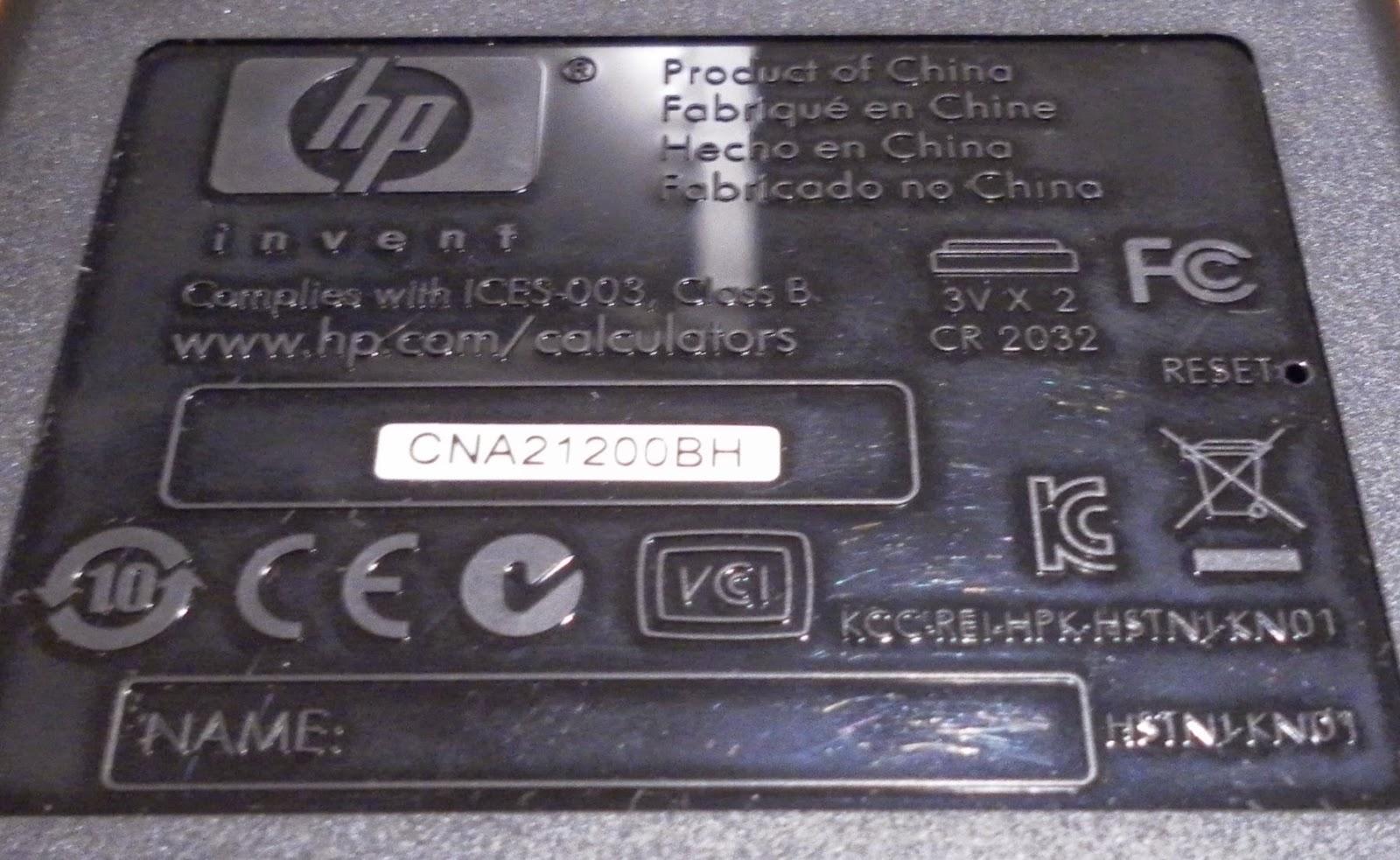 [Image: HP-35_HP-35S_005.jpg]