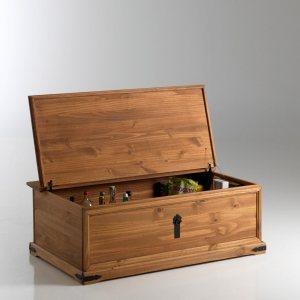 el onore le sucre et compagnie un d chet d 39 uvre sign le boizeux. Black Bedroom Furniture Sets. Home Design Ideas