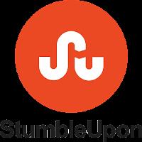 meningkatkan-traffic-blog-dengan-stumbleupon