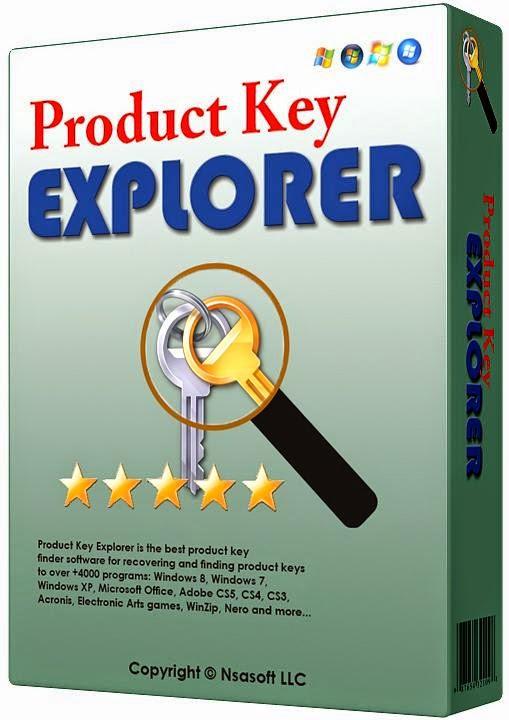 product key for twitter hacker pro v2.8.9 free