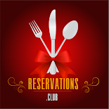 Reservations.club