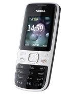 Spesifikasi Nokia 2690