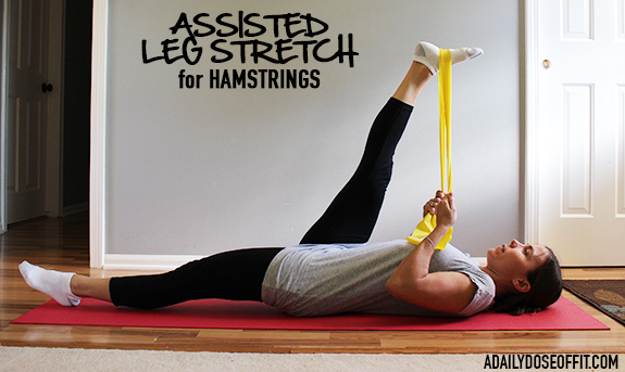 stretching, flexibility, hip stretches, fitfluential, sweatpink