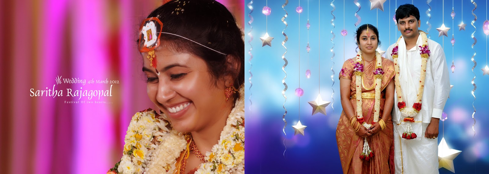 CHENNAI WEDDING ALBUM DESIGNING (Service All Nations): Personal ...