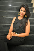 Kruthika Jayakumar gorgeous photo2-thumbnail-10