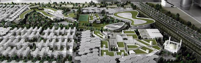 02-Dubai-Sustainable-City-by-Baharash-Architecture