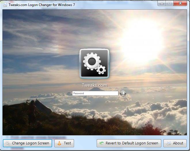 mengganti-logon-screen-by-Umstrieduatiga
